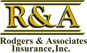 Rodgers and Associates