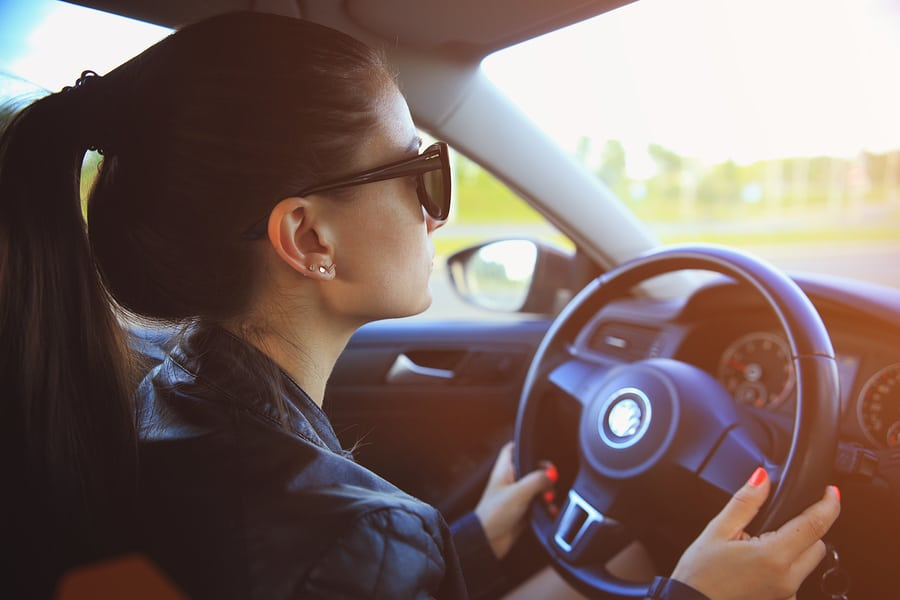 What That New Car Really Costs... 1 - What That New Car Really Costs…
